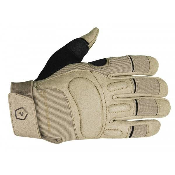 Pentagon® PENTAGON KARIA GLOVES