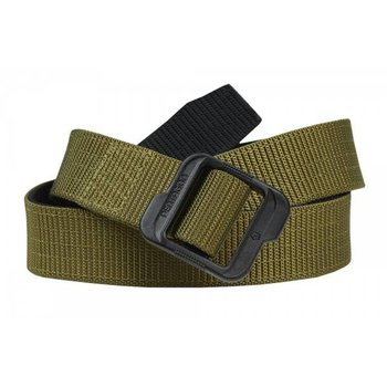 Pentagon® DUBBLE DUTY RIEM