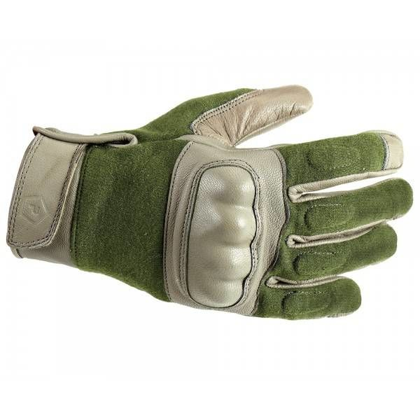Pentagon® PENTAGON TACTICAL STORM GLOVES P20021