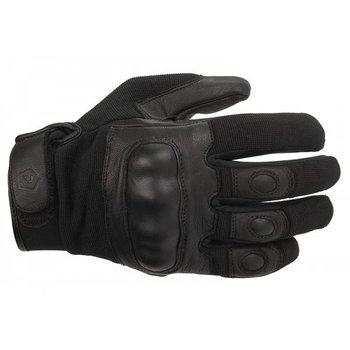 Pentagon® Stinger Police Glove