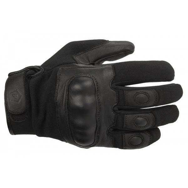 Pentagon® Tactical Stinger Police Glove
