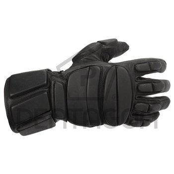 Pentagon® GLOVES ANTI RIOT P20015