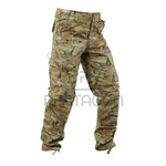 Pentagon® PENTAGON UNIFORM ACU BROEK