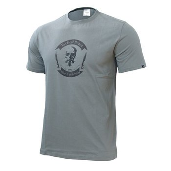 Pentagon® PENTAGON RING SPUN T-SHIRT TACTICAL BEARD