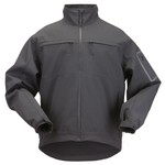 5.11 Tactical 5.11 TACTICAL CHAMELEON SOFTSHELL