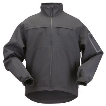 5.11 Tactical TACTICAL CHAMELEON SOFTSHELL
