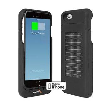 EnerPlex TELEFOONHOES MET SOLAR ENERPLEX SURFR IPHONE 6/6s