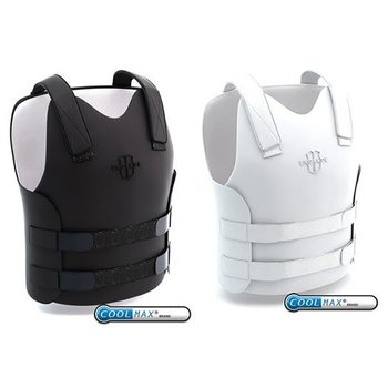 Engarde® DELUXE ULTRA IIIA bulletproof vest