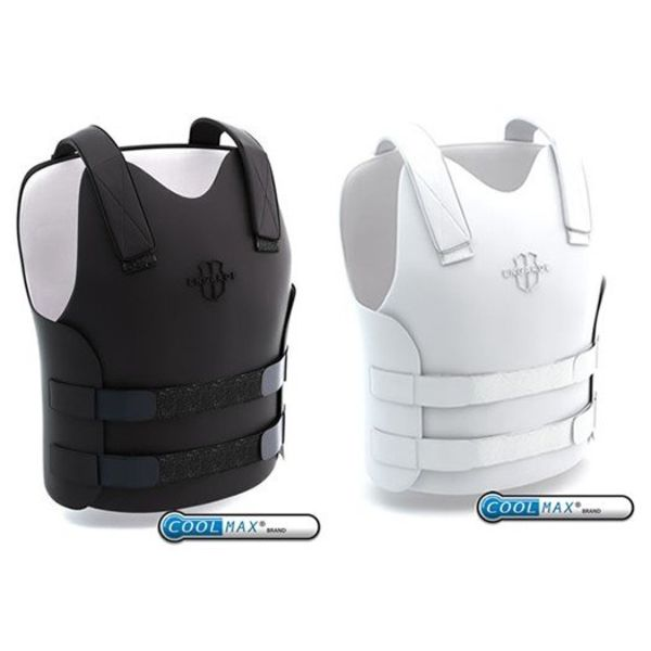 Engarde® ENGARDE® DELUXE ULTRA IIIA bulletproof vest
