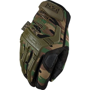 Mechanix MECHANIX M-PACT WOODLAND