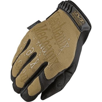 Mechanix MECHANIX ORIGINAL