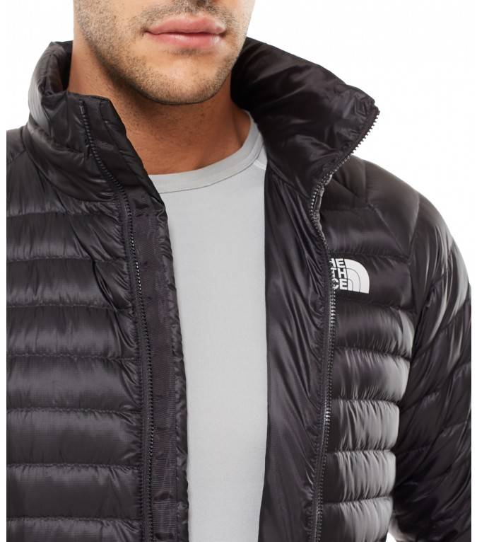 north face 800 pro