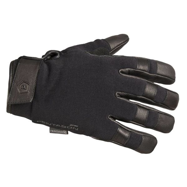 Pentagon® Pentagon Cut Resistant Gloves