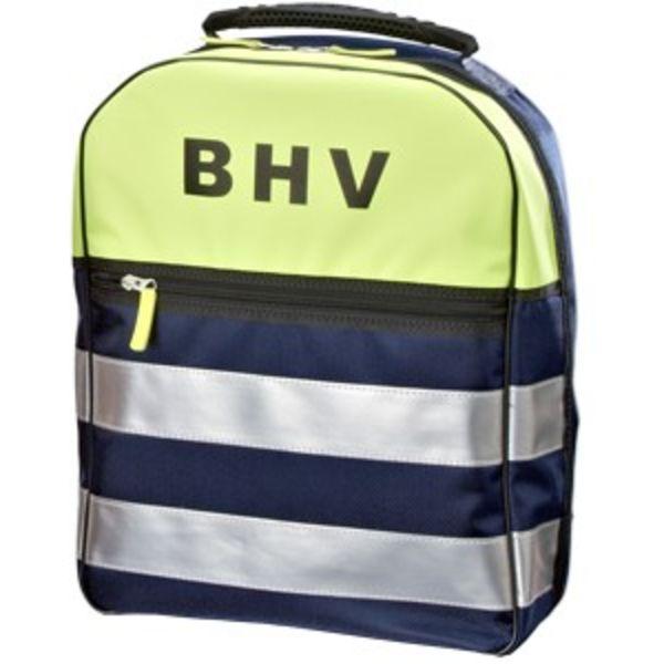 BHV Bag