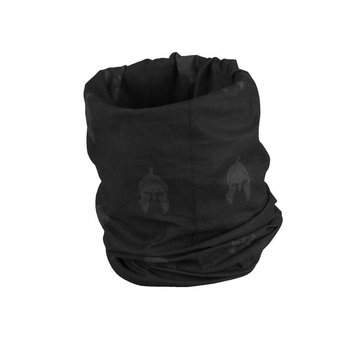 Pentagon® FLEECE NECK GAITER SPARTAN