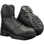 Magnum MAGNUM STEALTH FORCE 8.0 CTCP Shoes