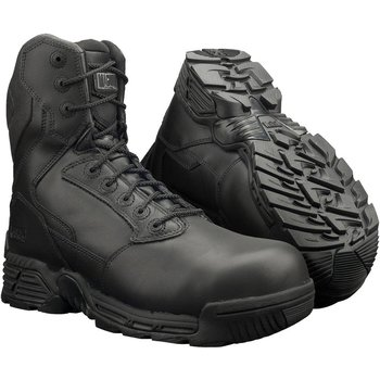 Magnum STEALTH FORCE 8.0 CTCP Shoes