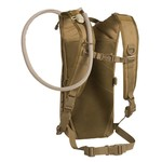 Pentagon® Camelbag 2.0 tas met waterzak