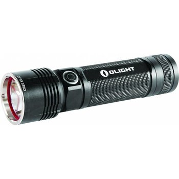 Olight R40 Seeker Zaklamp