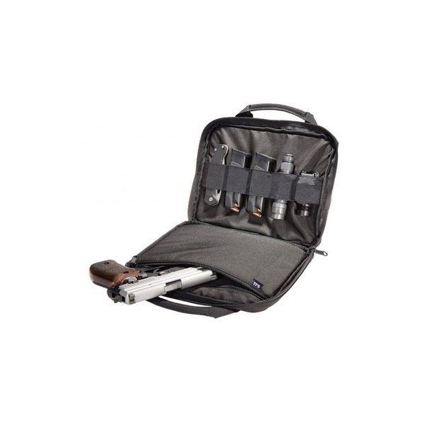 5.11 Tactical 5.11 Pistool Case