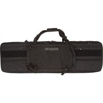 5.11 Tactical Rifle case