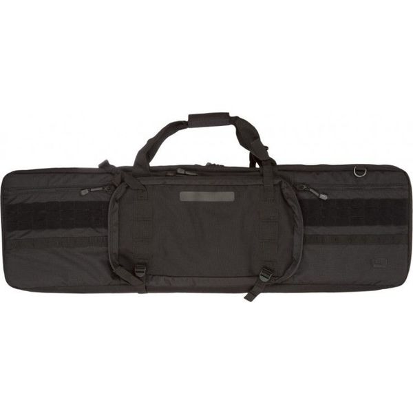 5.11 Tactical 5.11 Rifle case