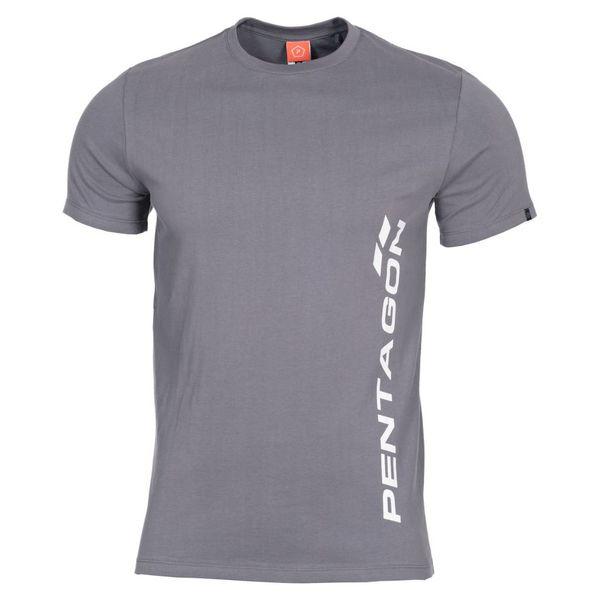 Pentagon® Pentagon T-Shirt Pentagon Vertical