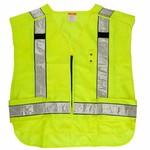 5.11 Tactical 5.11 Veiligheids Vest