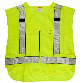 5.11 Tactical Saftey Vest