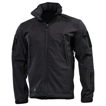Pentagon® Artaxes Softshell Jas