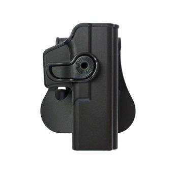 IMI Z1010 Glock Holster