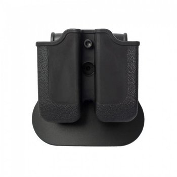 IMI Z2000 Glock Magazijnhouder