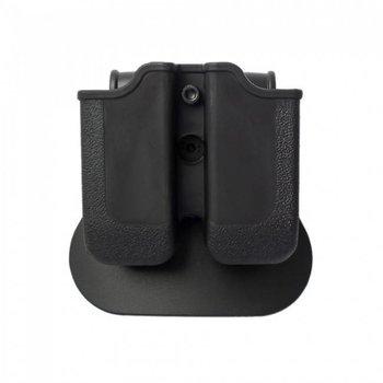 IMI Z2000 Glock Magholder