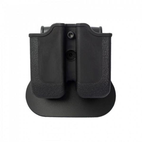IMI IMI-Z2000 Glock Magazijnhouder