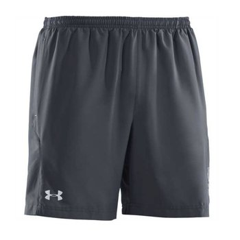Under Armour HeatGear Escape Short