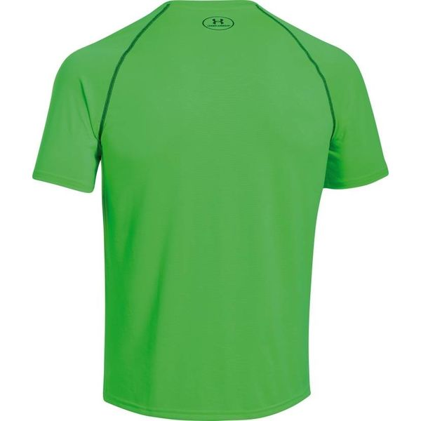 Under Armour Under Armour HeatGear Tech T-Shirt