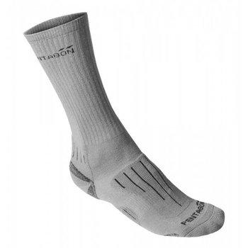 Pentagon® Coolmax Socks K14022