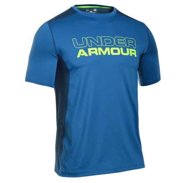 Under Armour Under Armour Raid Graphic T-Shirt
