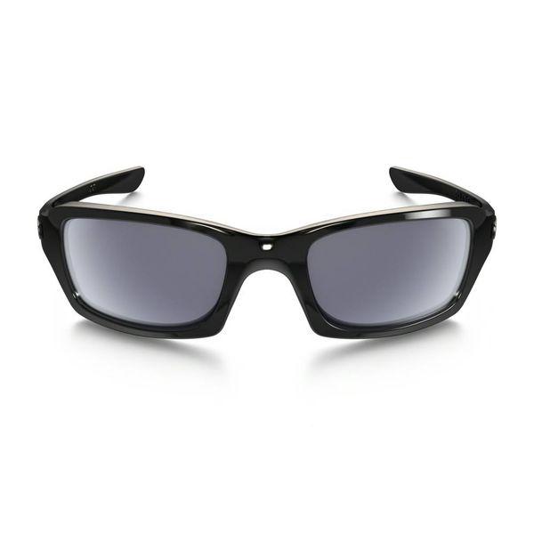 Oakley Oakley Fives Squared Polished Black
