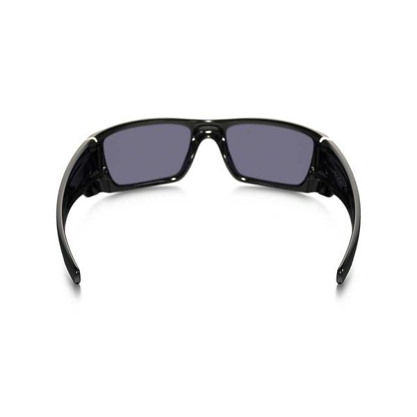 Oakley Oakley Fuel Cell Polished Black