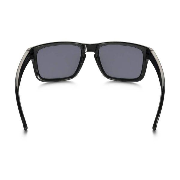 Oakley Oakley Holbrook Polished Black