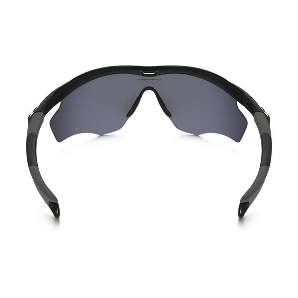 Oakley Oakley M2 Frame XL Polished Black