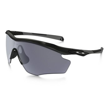 Oakley M2 Frame XL Polished Black