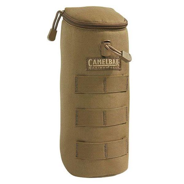 Camelbak Fles Pouch