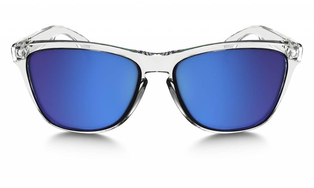 oakley brillen verkooppunten