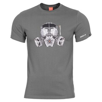Pentagon® T-Shirt Gas Mask