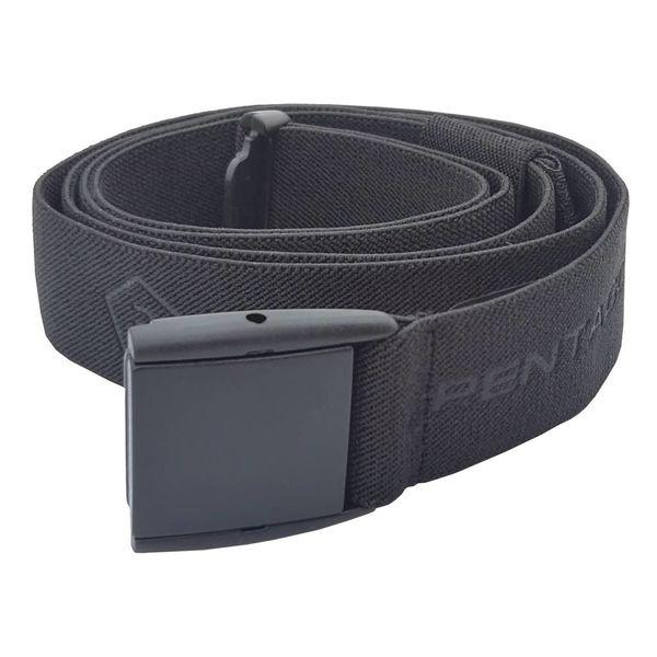 Pentagon® Pentagon Hemantas Elastic Belt