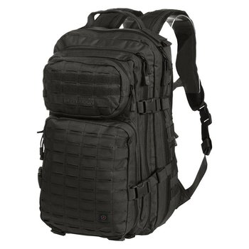 Pentagon® Philon Backpack
