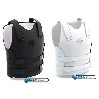 Bulletproof vests