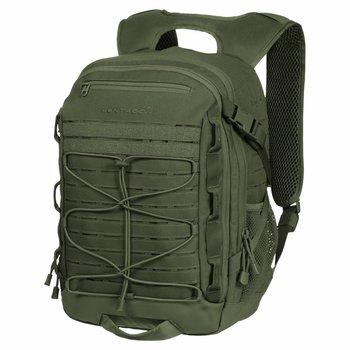 Pentagon® Kryer Rugzak